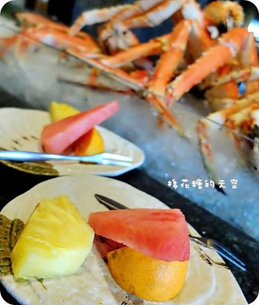 01套餐水果.JPG