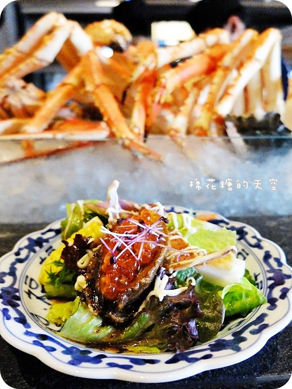 01套餐沙拉2.JPG