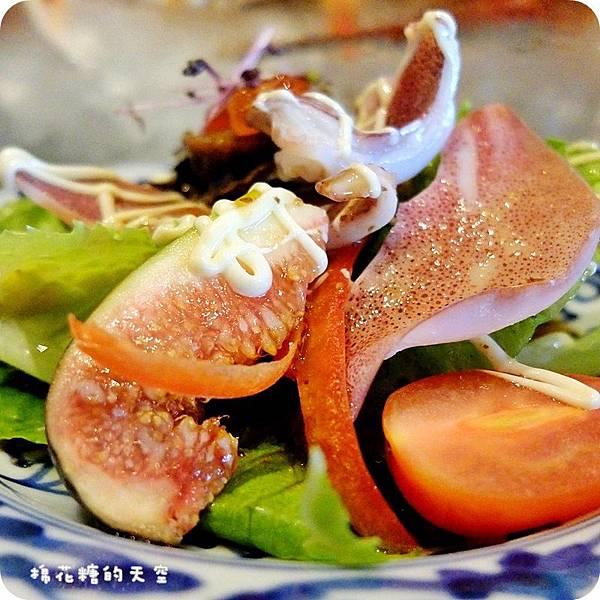 01套餐沙拉3.JPG