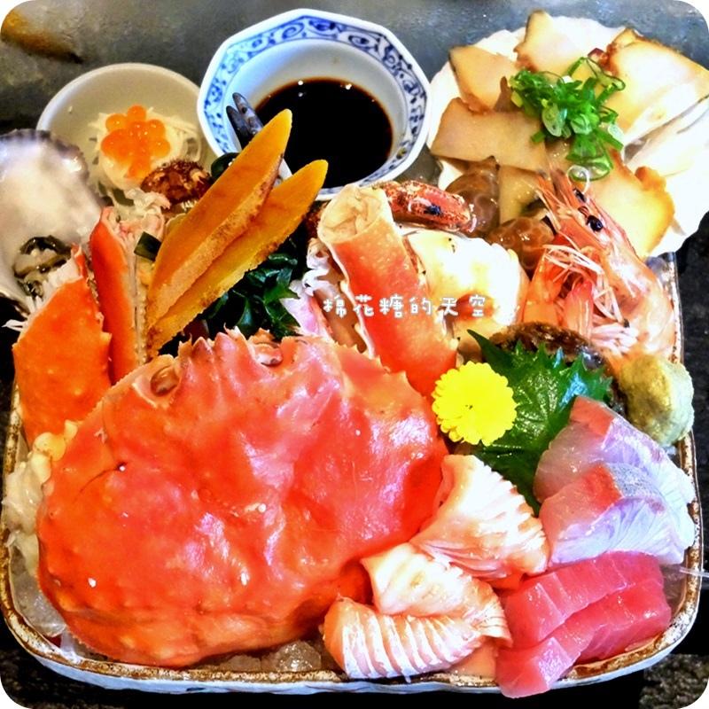 01套餐海鮮盤.JPG
