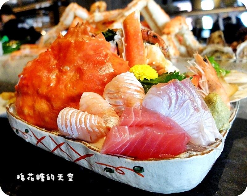 01套餐海鮮盤2.JPG