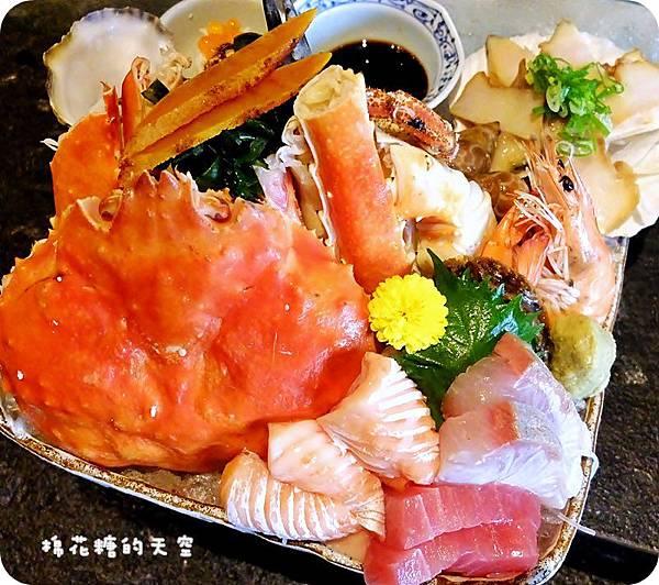01套餐海鮮盤3.JPG