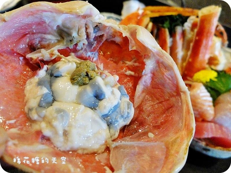 01套餐海鮮盤5.JPG