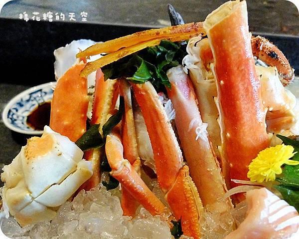 01套餐海鮮盤6.JPG
