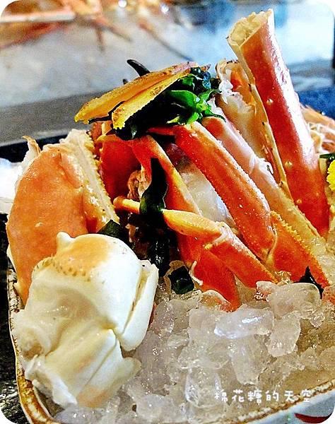 01套餐海鮮盤7.JPG