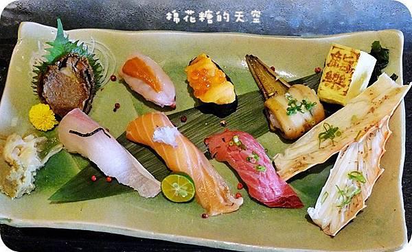 01套餐壽司3.JPG