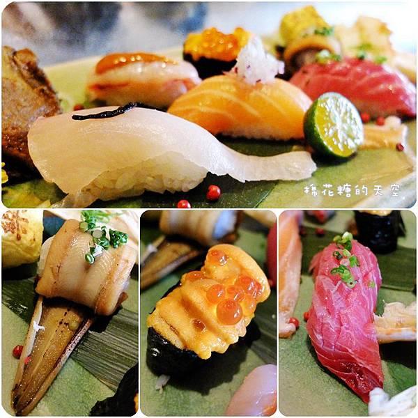 01套餐壽司4.jpg