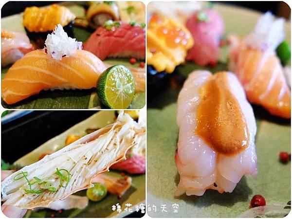 01套餐壽司5.jpg