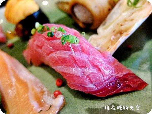 01套餐壽司6.JPG