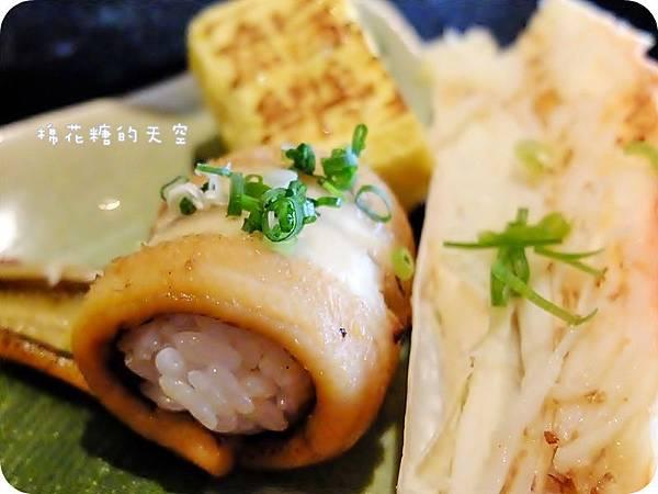 01套餐壽司7.JPG