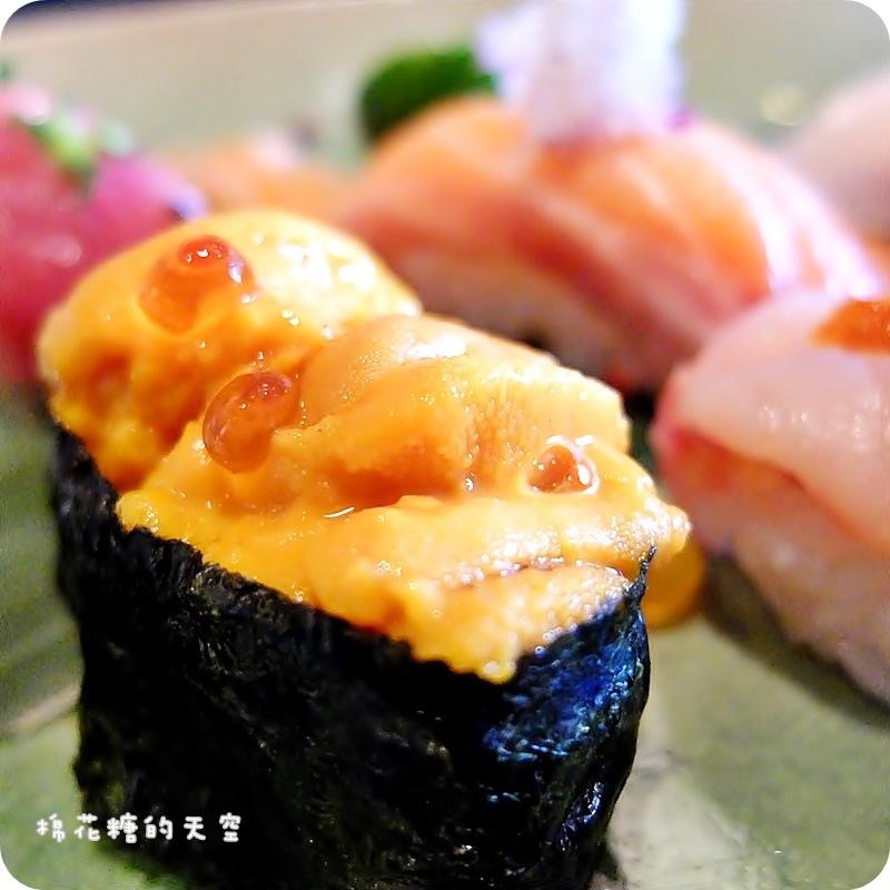 01套餐壽司8.JPG