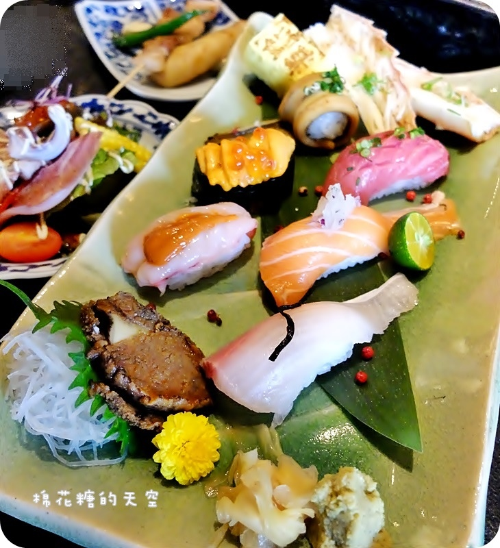 01套餐壽司9.JPG