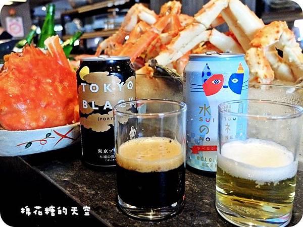 01套餐選酒3.JPG