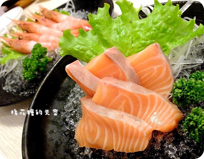 01生魚片3.JPG