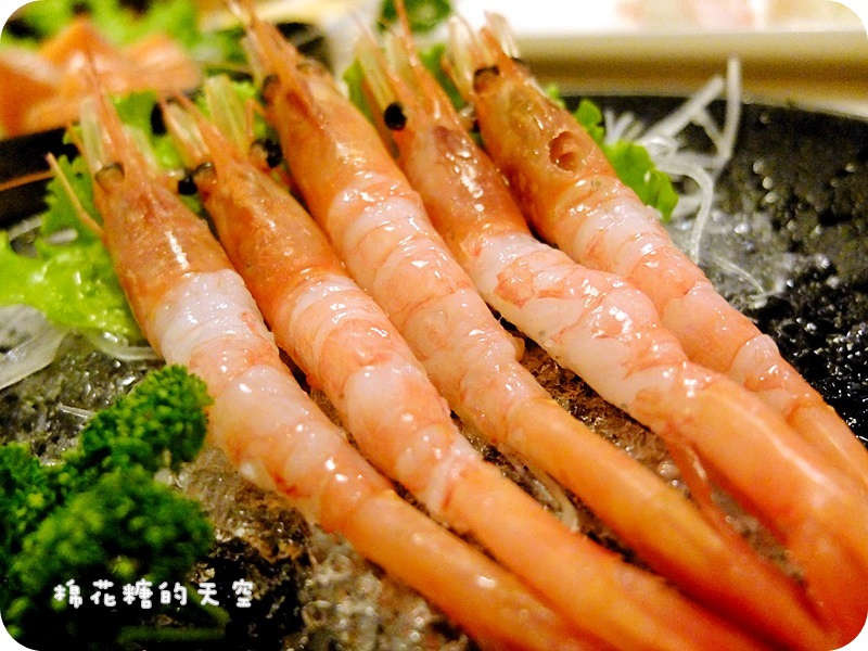 01生魚片4.JPG