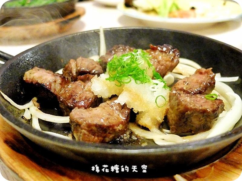 01炙燒牛肉.JPG