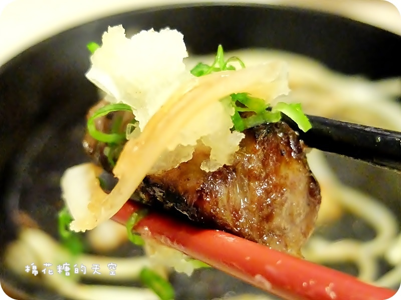 01炙燒牛肉3.JPG