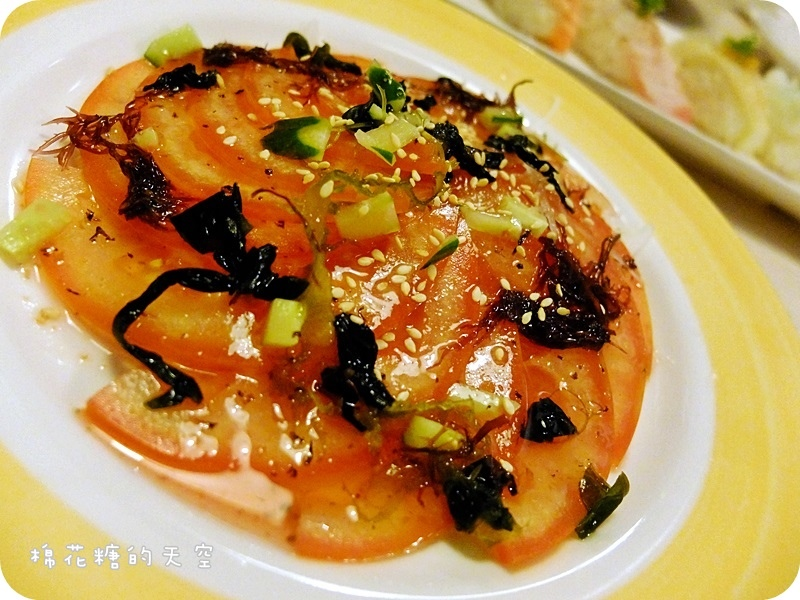 01番茄沙拉.JPG