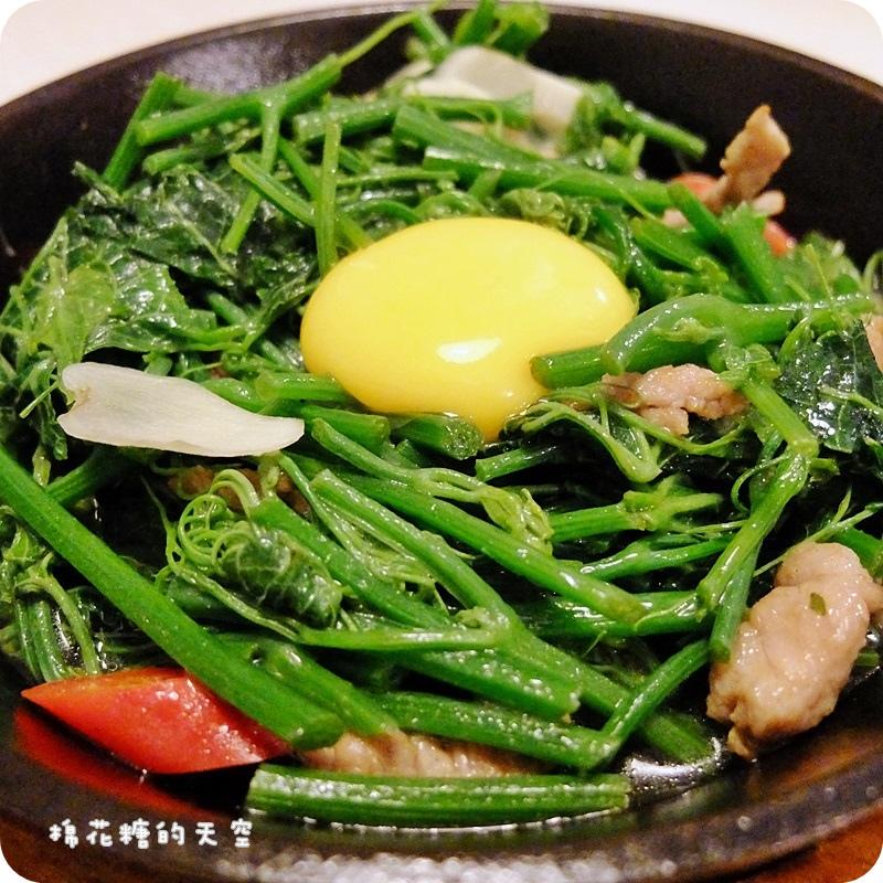 01龍鬚菜.JPG
