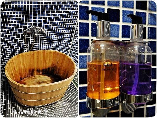01房間浴室1.jpg