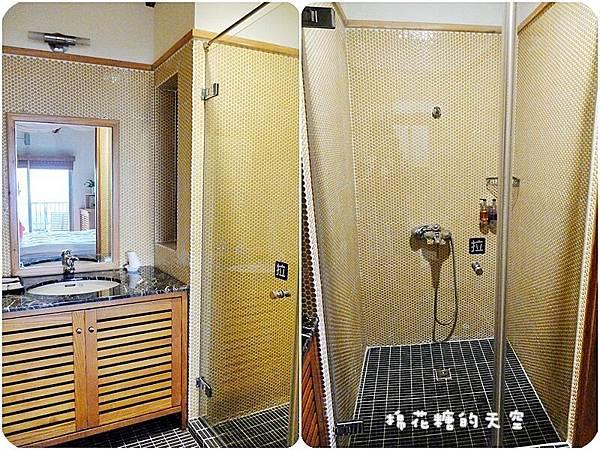 01房間浴室2.jpg