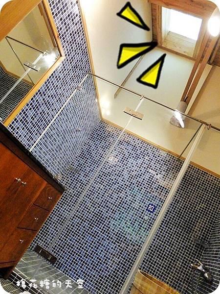 01房間浴室4.JPG