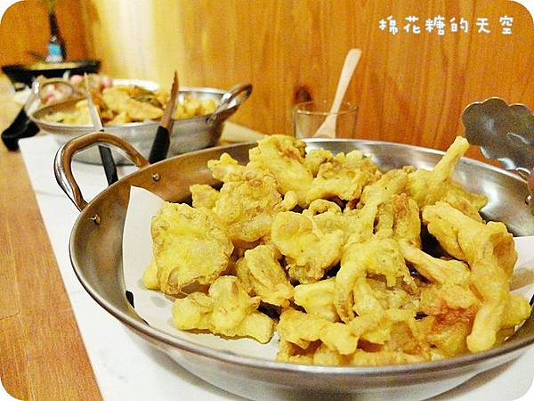 01晚餐7.JPG
