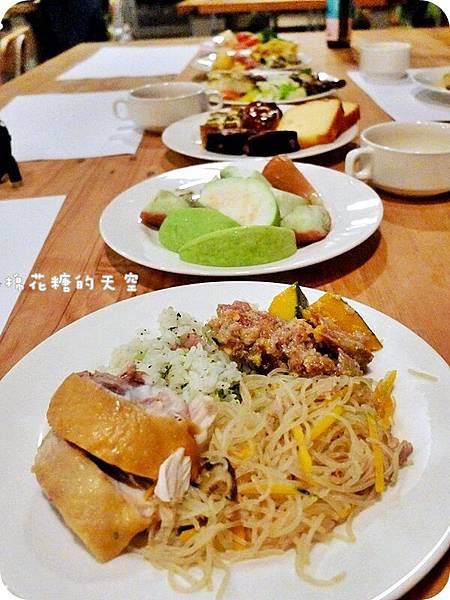 01晚餐14.JPG