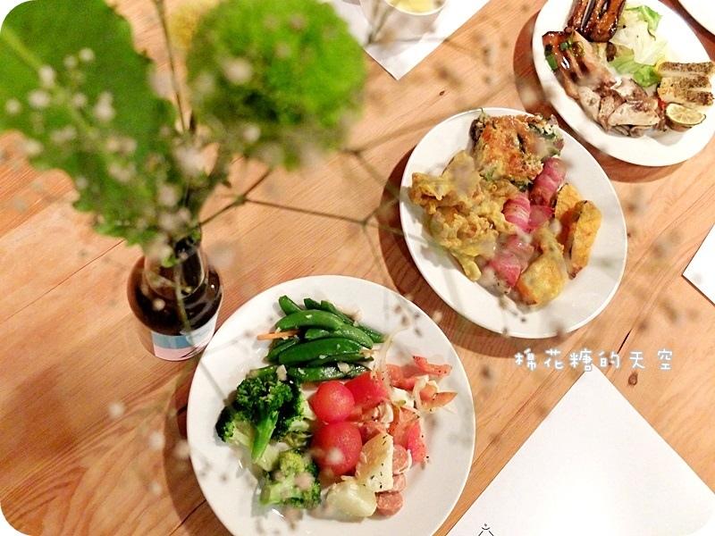 01晚餐15.JPG