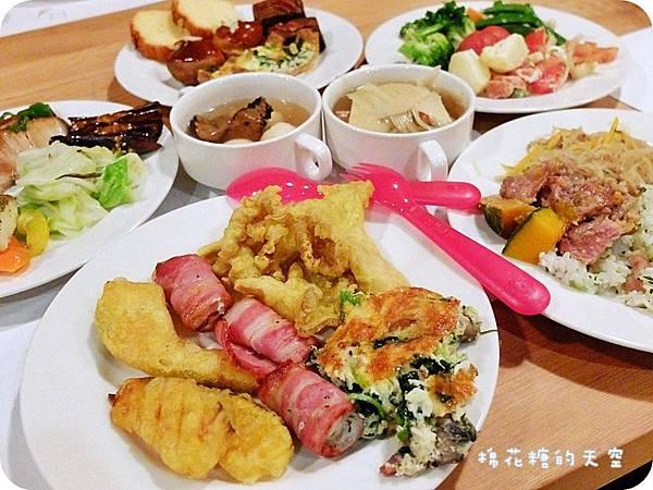 01晚餐16.JPG