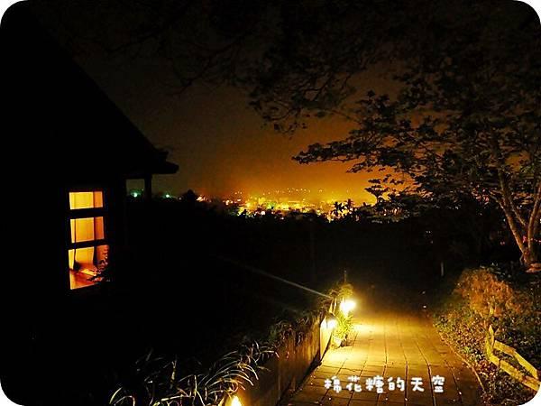 01園區9.JPG