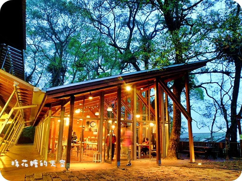 01餐廳12.JPG