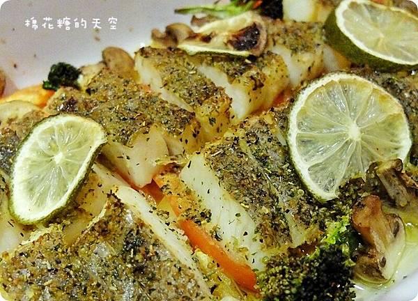 01晚餐9-2