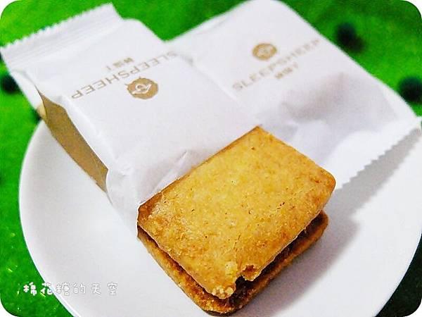 01睡綿羊奶油餅2.JPG