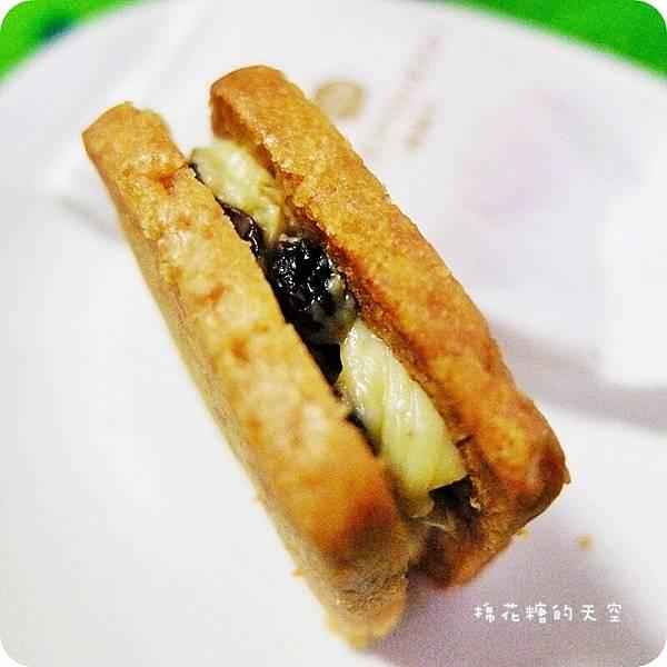 01睡綿羊奶油餅3.JPG