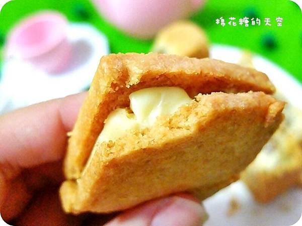 01睡綿羊奶油餅4.JPG