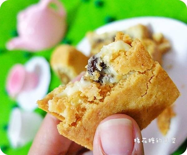 01睡綿羊奶油餅5.JPG
