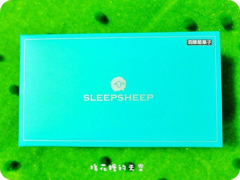 01睡綿羊外盒2.JPG