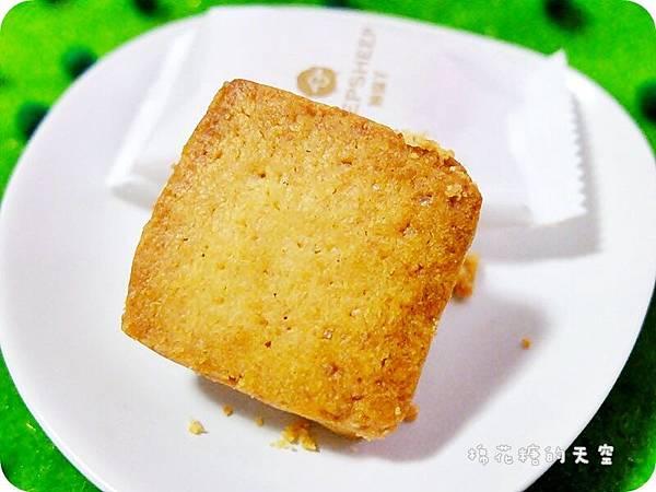 01睡綿羊奶油餅1.JPG