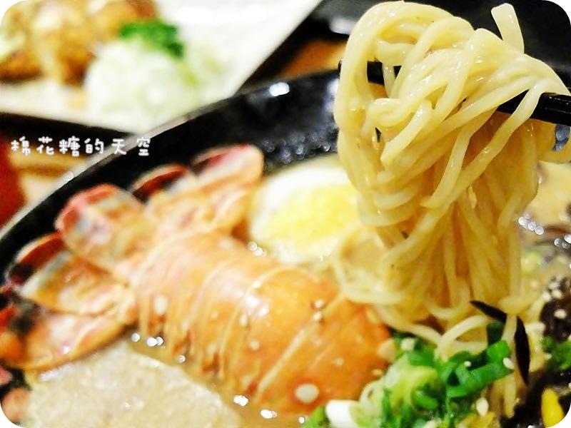 01黑麵屋一龍主餐龍4.JPG