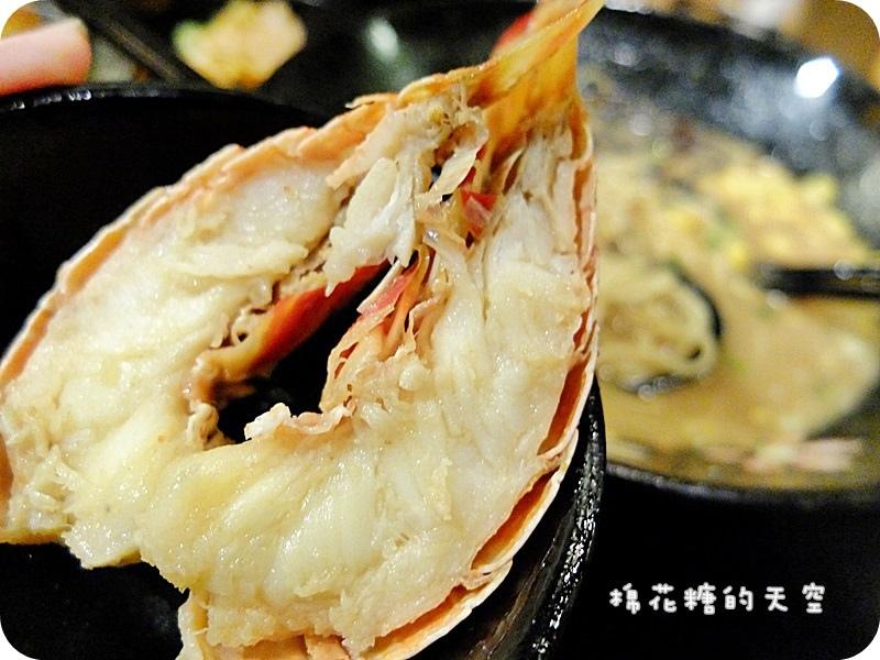 01黑麵屋一龍主餐龍6.JPG
