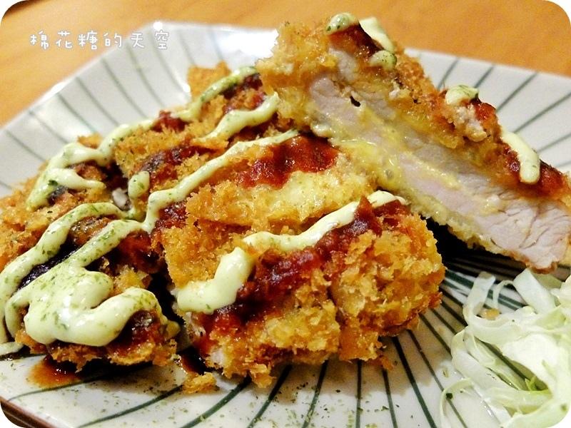01麵屋一龍配餐3.JPG