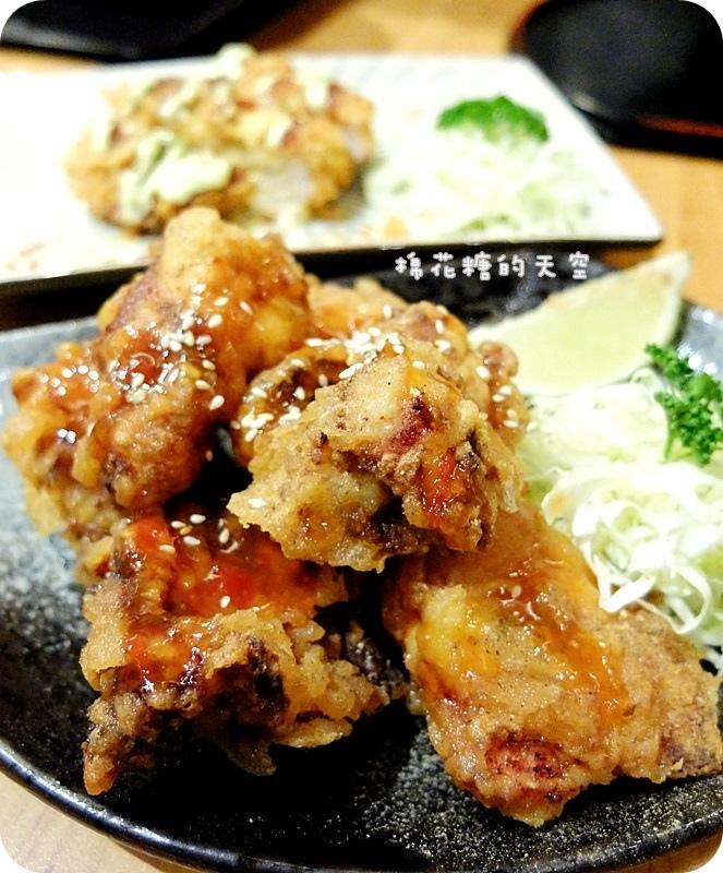 01麵屋一龍配餐5.JPG