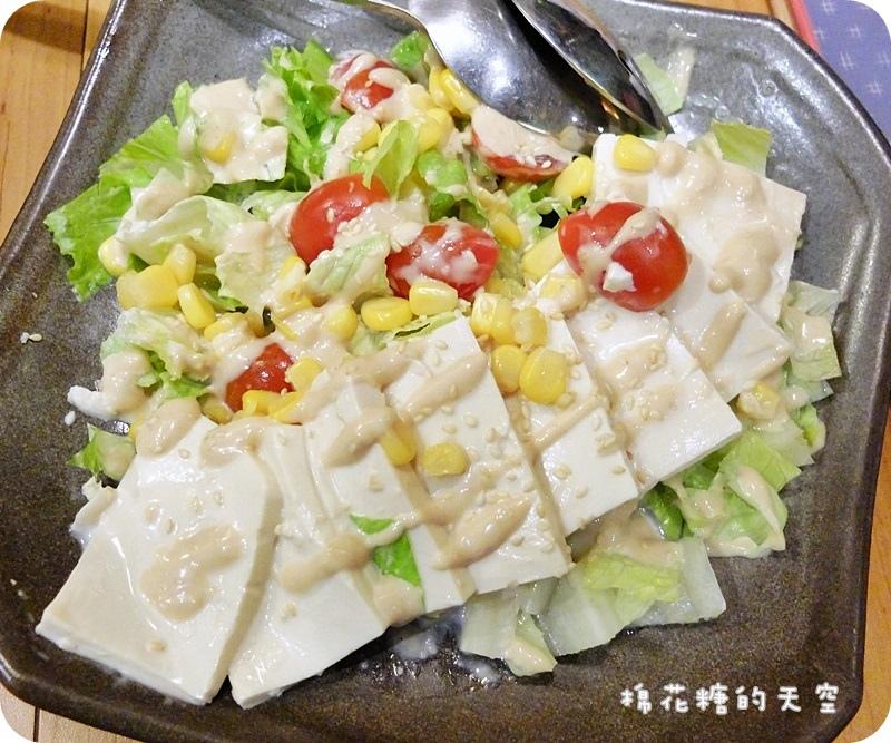 01麵屋一龍配餐7.JPG