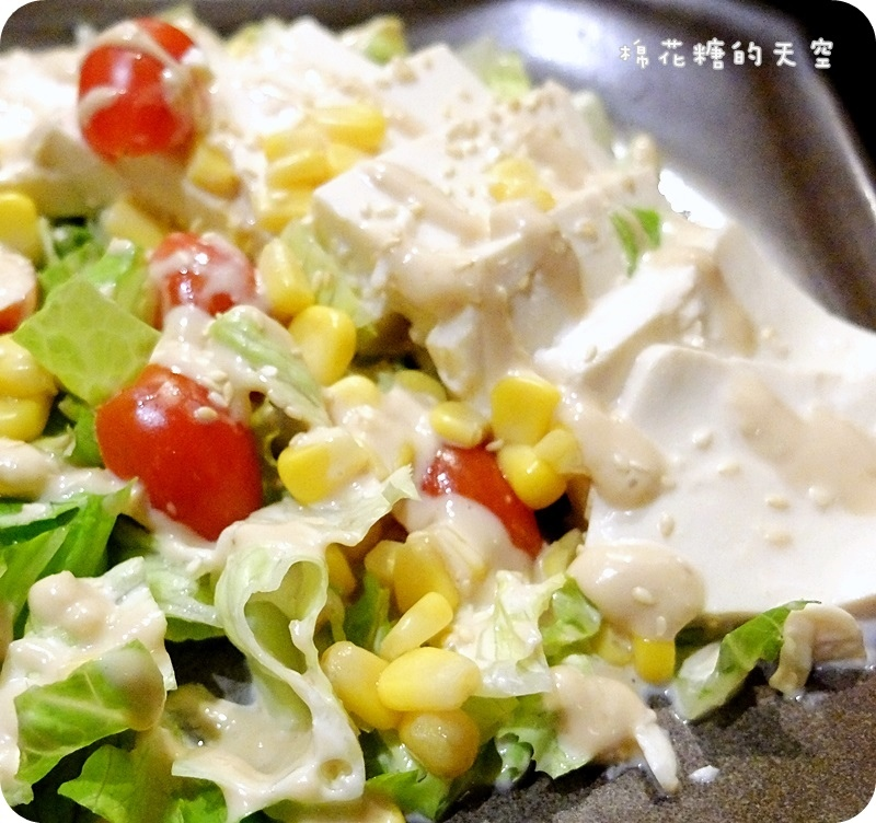 01麵屋一龍配餐8.JPG