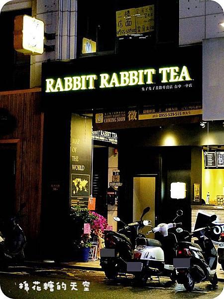 01兔子兔子01.JPG
