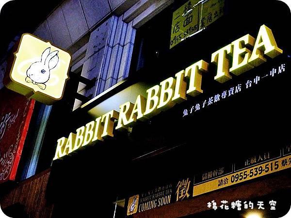 01兔子兔子02.JPG