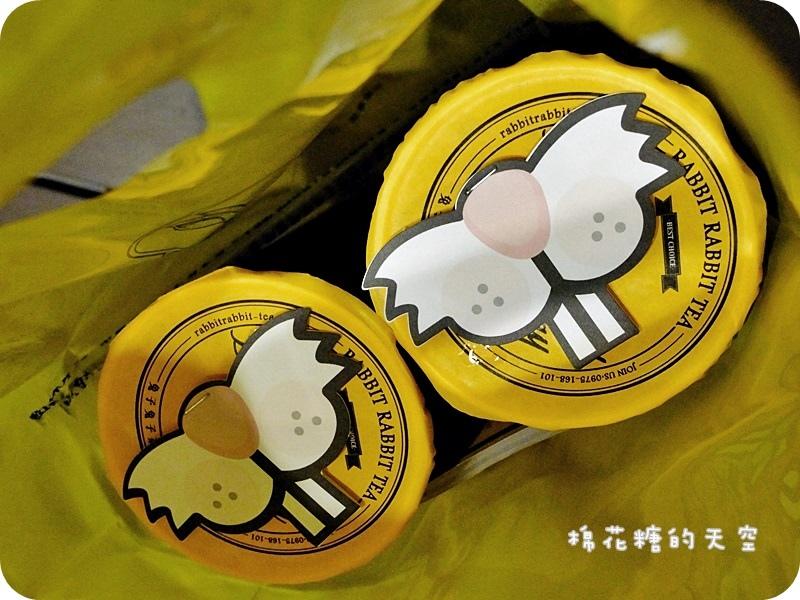 01兔子兔子09.JPG