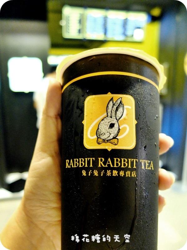 01兔子兔子10.JPG