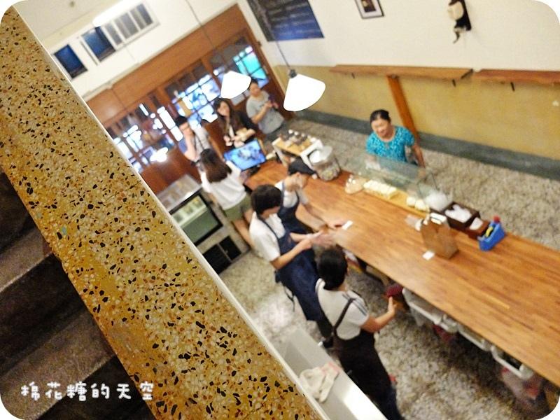 01窩巷二店一樓8.JPG